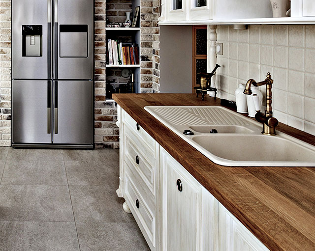 About David's Kitchen & Bath Remodeling LLC Remodeling