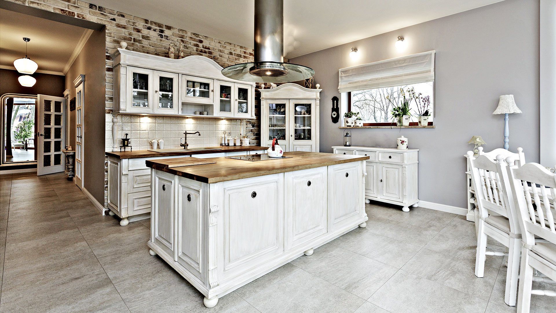 Home | San Antonio Remodeling, Kitchen Remodeling and Handyman